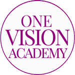 One Vision Academy