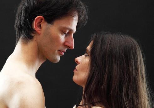 Gute online-dating-namen für frauen
