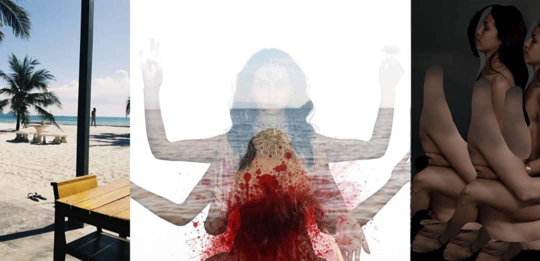 Der Agama Yoga Sex Skandal und die verlorenen Lehren des Tantra