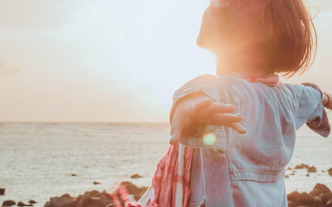 Das Kollektiv & wie du aussteigen oder dich abgrenzen kannst