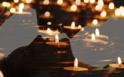 Maithuna – ein tantrisches Ritual #2