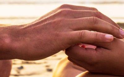 Chakra Puja – das Tabu der Orgie